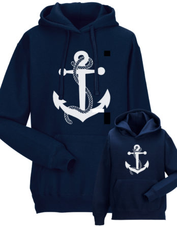 Navy_Anker_ama