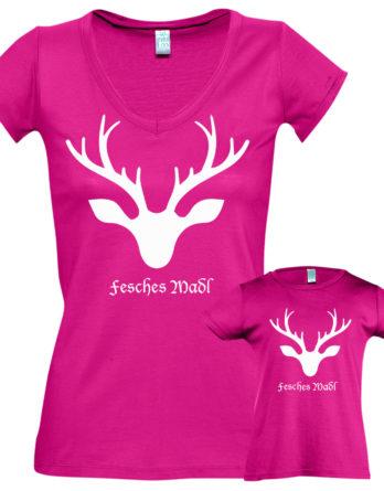 FeschesMadl-Pink-wei-mini